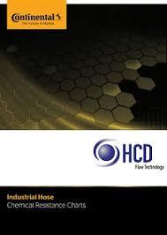 Hose Chemical Resistance Chart Industrial Hose Chemical Resistance Charts
