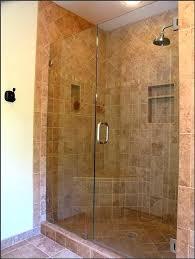 retile shower how retile shower floor cost