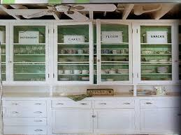 Cabinet Door how to build a raised panel cabinet door photos : kitchen cabinet fronts, Kitchen Cabinet Doors With Glass Fronts ...