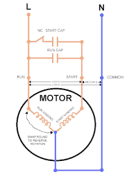 single phase energy meter wiring diagram autoctono me and techrush me single phase static energy meter circuit diagram single phase energy meter wiring diagram autoctono me and