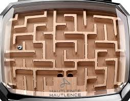 Wooden Maze Game With Ball Bearing The Top 100 Best Blogs on Maze Game 21