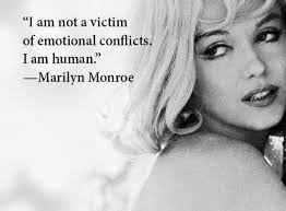Marilyn Monroe Quotes On Beauty Best of 24 Best Marilyn Monroe Quotes On Love And Life