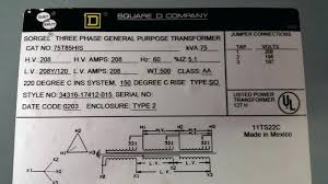 3 phase transformer wiring transformer wiring diagram data wiring 3 phase transformer wiring input wiring wiring diagram a transformer three phase 3 phase transformer wiring