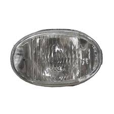 Cavalier Fog Lights Details About Driving Fog Light Lamp Lh Left Driver Or Rh Right Passenger For 00 05 Cavalier