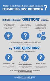 1000 images about case interview preparation in solving any cases we as candidate go through questions of various level