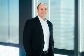 Paysafe Group appoints Peter Smith as Chief Financial Officer   Paysafe