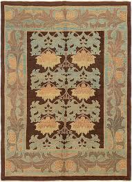 10 9 x 15 2 oushak rug
