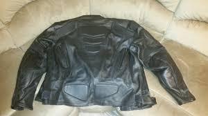 jackets coats ads free classifieds australia australia xelement men s classic distressed gray leather