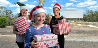 Church invites you to its Christmas dinner | Queensland Times