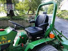 john deere lawn mower seat it will stay for now john deere lawn tractor seat replacement