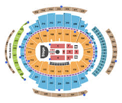 How To Get Cheapest Tickets At Madison Square Garden