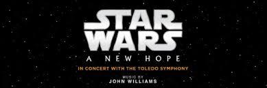 2018 2019 Toledo Symphony Season Toledo Symphony Orchestra