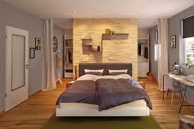 Das perfekte bett für euer schlafzimmer findet ihr auch in unserem boxsprintbetten test. Beleuchtungsideen Furs Schlafzimmer Das Haus