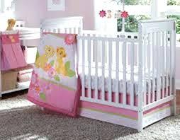 lion crib bedding set lion king bedspread image of lion king crib bedding set for boys lion crib bedding set