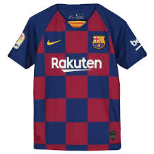 Barcelona To Discounts 72 Fc Sale Kids T Shirt Up