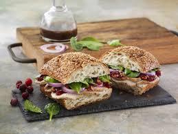 panera sandwiches. Unique Panera With Panera Sandwiches B