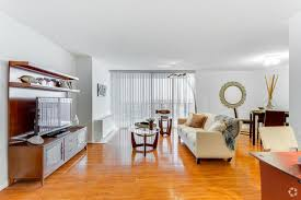 One Bedroom Apartments In Alexandria Va Remodelling