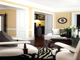 african decor ideas themed living room decorating modern