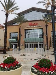 westfield valencia town center