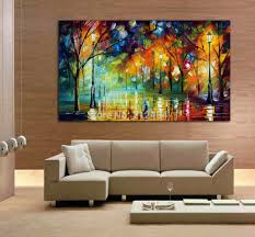 Cheap Paintings For Living Room Cheap Brown Orchid Modern Art Deco with  regard to Art Painting