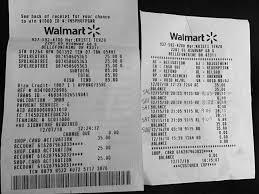 Walmart Customer Service Complaints Department Hissingkitty Com
