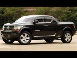 dodge rampage 2016. 2016 dodge rampage review