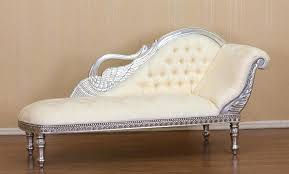 Chaise Lounge Bedroom Ideas Decoration Small Chaise Lounge Chair For Room  Modern Chairs Bedroom Ideas Within