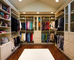 inspired ikea closets convention other metro traditional closet decorating ideas with adjustable shelving almond bella systems beautiful ikea closets convention perth contemporary bedroom