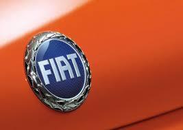 60381136 Fiat Ducato Instructie