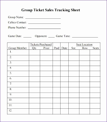 Salesman Tracking Forms Sales Tracking Template Excel Free Shooters Journal