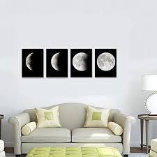 home office wall art. wiecoartmoderngicleecanvasprintsstretchedartwork home office wall art
