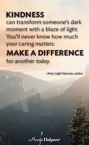 Caregiver Quotes Interesting 48 Inspirational Caregiver Quotes Inspiration For Caregivers