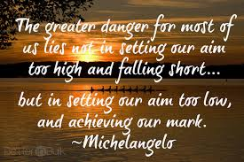 Michelangelo Quotes Custom Quotes About Michelangelo On QuotesTopics