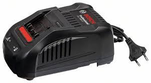 Купить <b>Зарядное устройство BOSCH GAL</b> 1880 CV 2607225922 ...