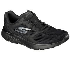 skechers running shoes. hover to zoom skechers running shoes r