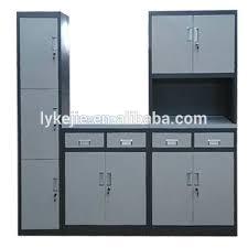 cheap kitchen cupboard: kitchen cabinet dustbin cheap kitchen cupboard price kitchen cabinets sale