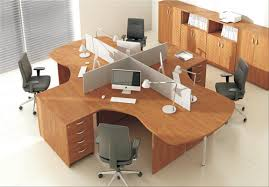 new office desk. Simple New Buying New Office Furniture Tips In New Office Desk C