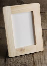 frame wood crafts regarding unfinished wooden picture frames in bulk
