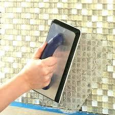 cutting backsplash tiles installing tile in kitchen popular of installing glass tile install a kitchen glass cutting backsplash tiles installing