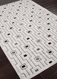 white contemporary area rugs modern all design pink rug trendy round carpets and kas floor