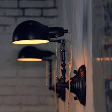 bedroom swing arm wall sconces. 5 Important Things About Swing Arm Lights Bedroom : Rustic Home Interior Design Of With Wall Sconces