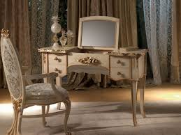 victorian bedroom furniture. Top Victorian Bedroom Furniture Collection-Excellent Ideas