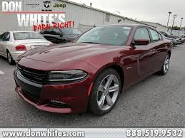 2018 dodge charger rt. interesting charger 2018 dodge charger rt cockeysville md  timonium towson parkville maryland  2c3cdxct7jh113350 inside dodge charger rt r