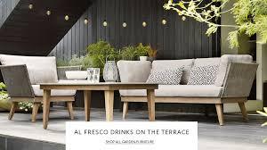 garden furniture. Herohero3 Garden Furniture T