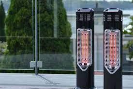 10 best patio heaters 2021 mirror