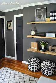 paint colors for home officeBest Office Paint Colors 2016 Best Paint Color For Small Office No