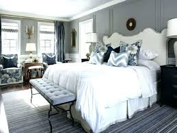 light blue and grey bedroom blue and grey bedroom bedroom blue and grey bedroom best of light blue and grey bedroom