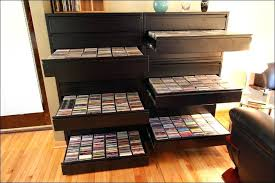 cd storage cabinet storage cabinet metal cd storage cabinet with drawers cd storage cabinet