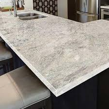kitchen countertops at home home depot granite countertop on diy concrete countertops