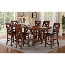 modern design used dining room table and chairs majestic maple dining room table and 6 chairs extendable dining table for 12 of maple dining room